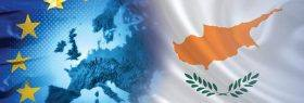 Cyprus Passport