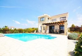 Paphos long term rentals