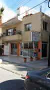 2 Story House with Store(Office) For Sale in Neapolis Area Limassol