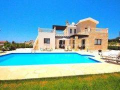 3 bedroom Villa for sale in Coral Bay