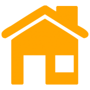 Home Download Png