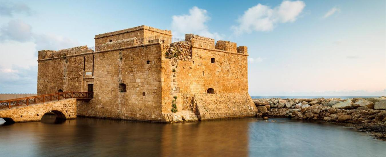 Cyprus Property
