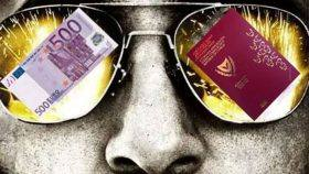 How Golden Passport Providers Cheated The System